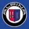 www.alpina-automobiles.com