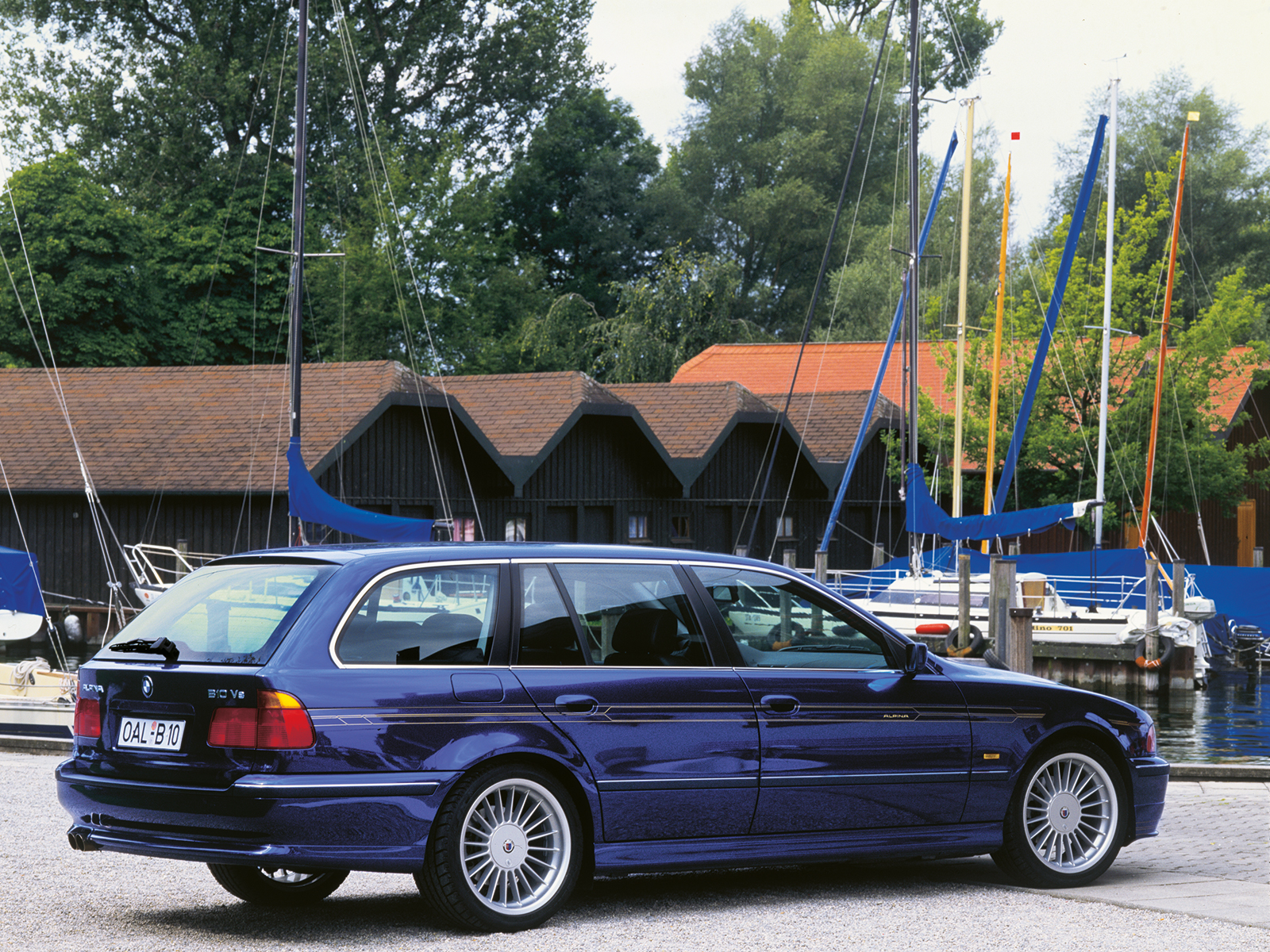 Edf B O moreover Ixhnlon likewise Epcp O B Bmw E M Bsupercharger further Dsc furthermore Maxresdefault. on 2000 bmw e39 with m5 engine