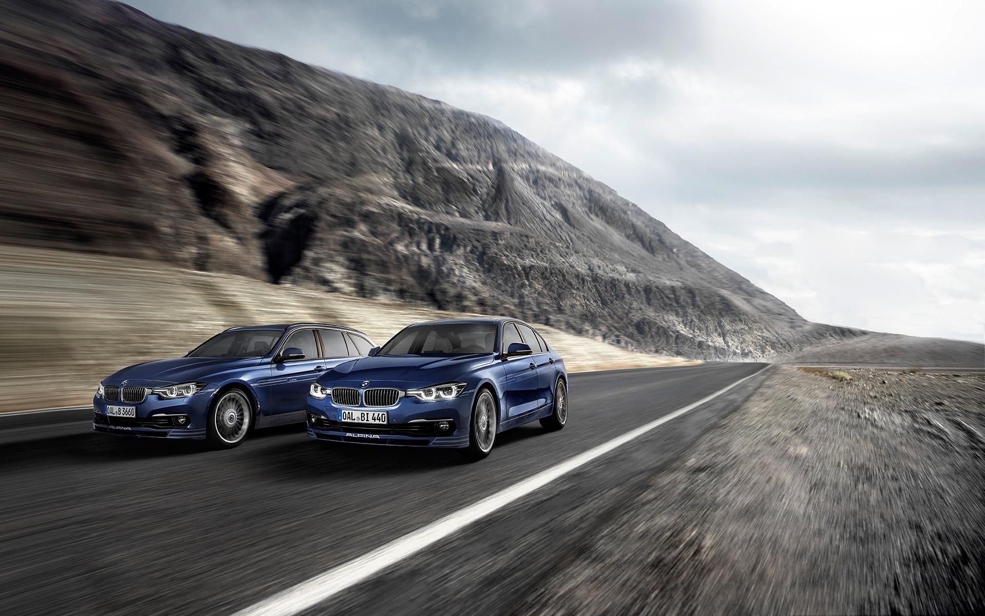 BMW_ALPINA_B3_S_BITURBO_05